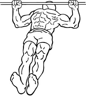 exercices-de-poids-corporel