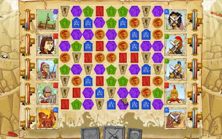Tiny Token Empires Screenshot 2 mf-pcgame