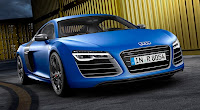 2013-audi-r8-facelift-blue