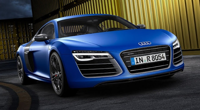 2013_Audi_R8_Facelift_Blue