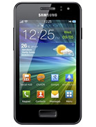 Mobile Price Of Samsung Wave M S7250