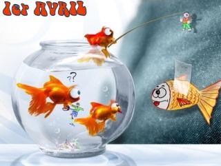 poisson-d-avril-2013