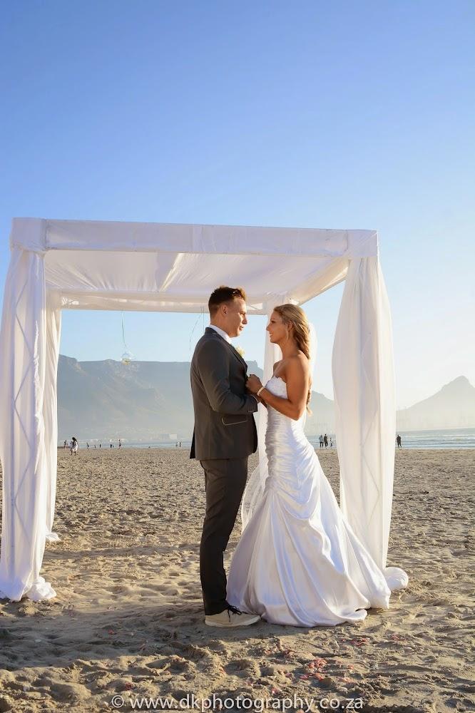 DK Photography CCD_7031 Wynand & Megan's Wedding in Lagoon Beach Hotel  Cape Town Wedding photographer