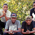 Money Music - Lirandzo (Produced by Bass Beatz) [EXCLUSIVO]