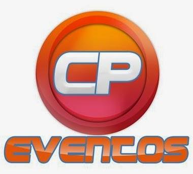 CP EVENTOS