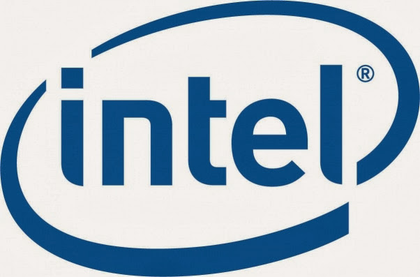 Intel 2-in-1 Device