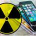 Δείτε πόση ακτινοβολία έχει το σπίτι σας