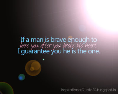 inspirational quotes for broken heart quotesgram