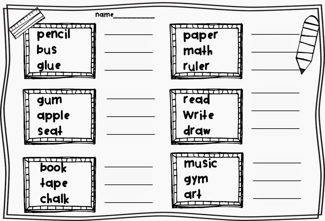 http://www.teacherspayteachers.com/Product/ABC-order-1332583