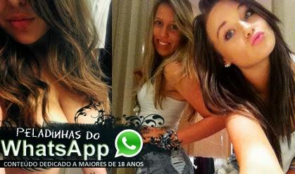 whatsapp de gostosas