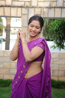 Mithra Doller ki Maro Vipu Movie Actress  Pictures (66).jpg
