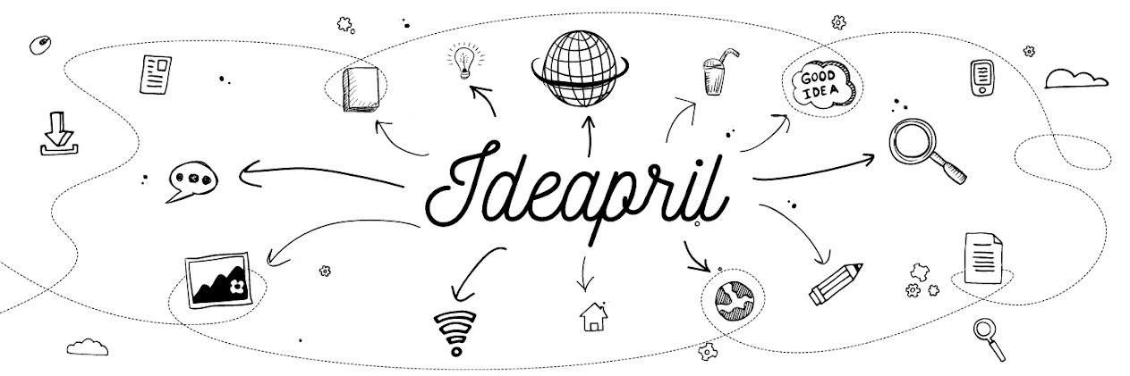 IDEAPRIL