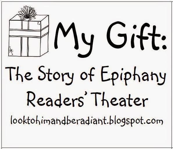 http://looktohimandberadiant.blogspot.com/2014/01/my-gift-celebrating-epiphany.html