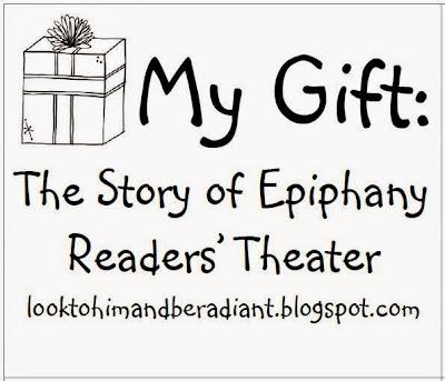 http://looktohimandberadiant.blogspot.com/2014/01/my-gift-celebrating-epiphany.html