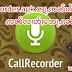 Call.Recorder.Pro.apk.apk တႃႇဢတ်းသဵင်ၽူင်း ဢၼ်လၢတ်ႈတေႃႇၵၼ်