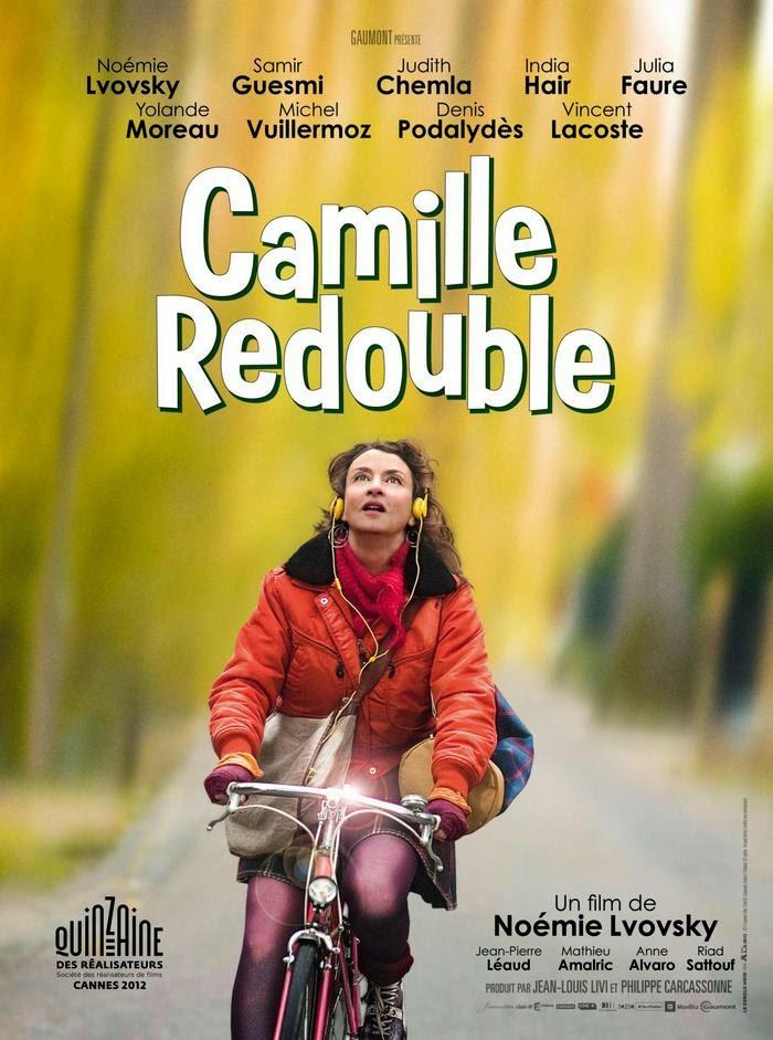 http://filmfra.com/camille.htm