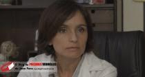 Dra. Marcos (Caterina Alorda)