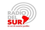 Radio del Sur