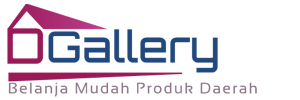 DGallery
