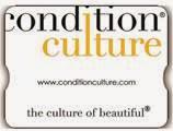 Condition Culture