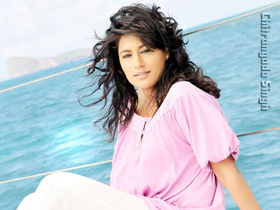 Chitrangada Singh wallpaper