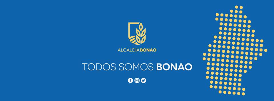 ALCADIA DE BONAO