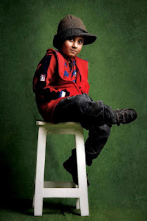 WESTERN OUTFITS 2013 FOR KIDS BY LEISURE CLUB