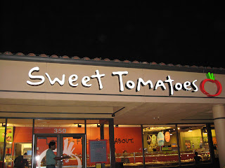 http://3.bp.blogspot.com/-FtoL2Q2Gr_A/UJnNM2gH0xI/AAAAAAAABVU/M7es5ZSdYo0/s1600/sweettomatoes+002.jpg