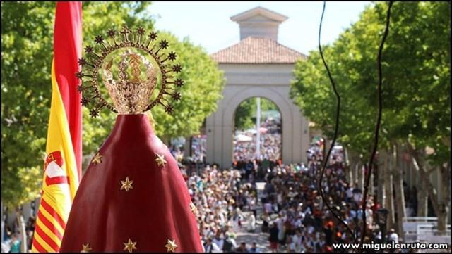 Fotos-Feria-Albacete-2014_25