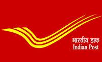 Tamilnadu Postal Circle Recruitment 2015 Application Form for 143 Postman, Mail Guard  Posts