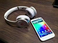 Mejores Aplicaciones Android Gratis HTC Sensation