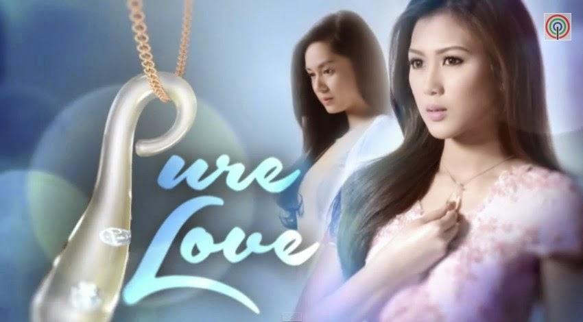 pure love korean drama tagalog version full movie