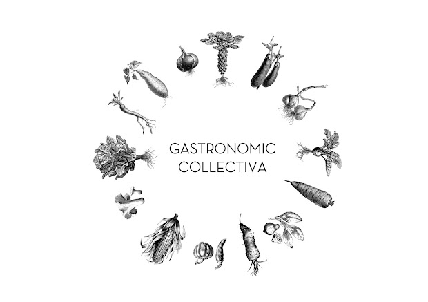 Gastronomic Collectiva