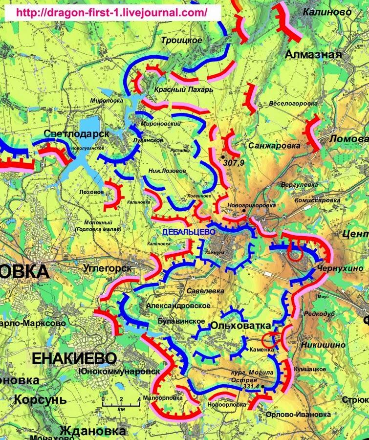 Affrontements en Ukraine : Ce qui est caché par les médias et les partis politiques pro-européens - Page 3 76292_900
