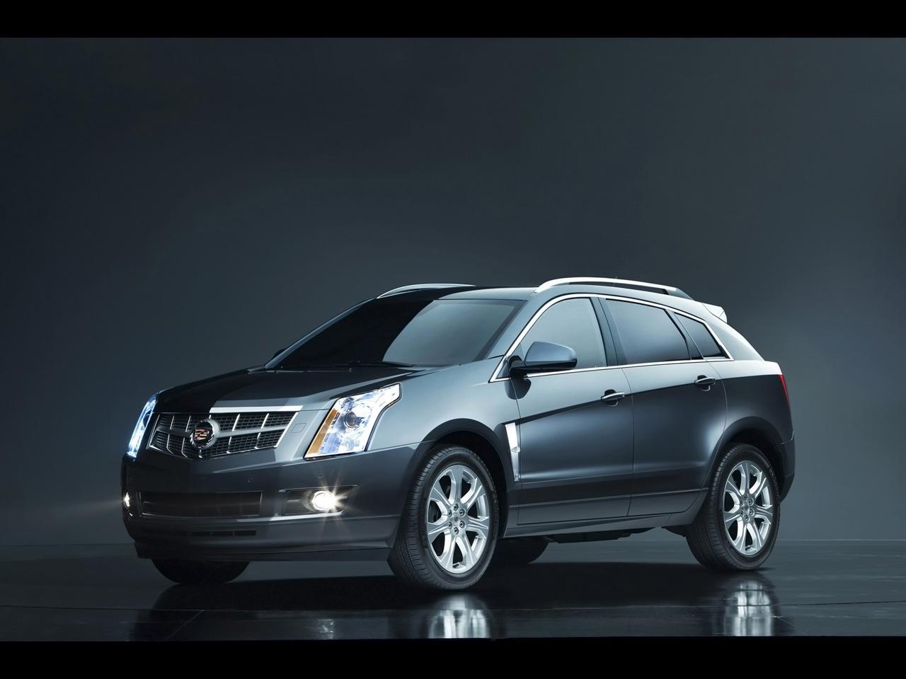 http://3.bp.blogspot.com/-Ftv8Gcpd-w8/TWPbUTXGIsI/AAAAAAAAF3Y/eDFhnz_yBW4/s1600/2011-Cadillac-SRX.jpg