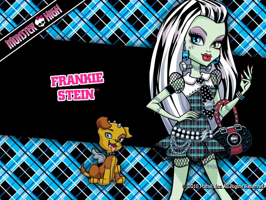 http://3.bp.blogspot.com/-Ftv9LjA2ZIA/Tb9Fy8HA0KI/AAAAAAAAABE/L3pLlDitJCw/s1600/Frankie-Stein-Wallpaper-1024x768-800x600-monster-high-20099135-1024-768.jpg