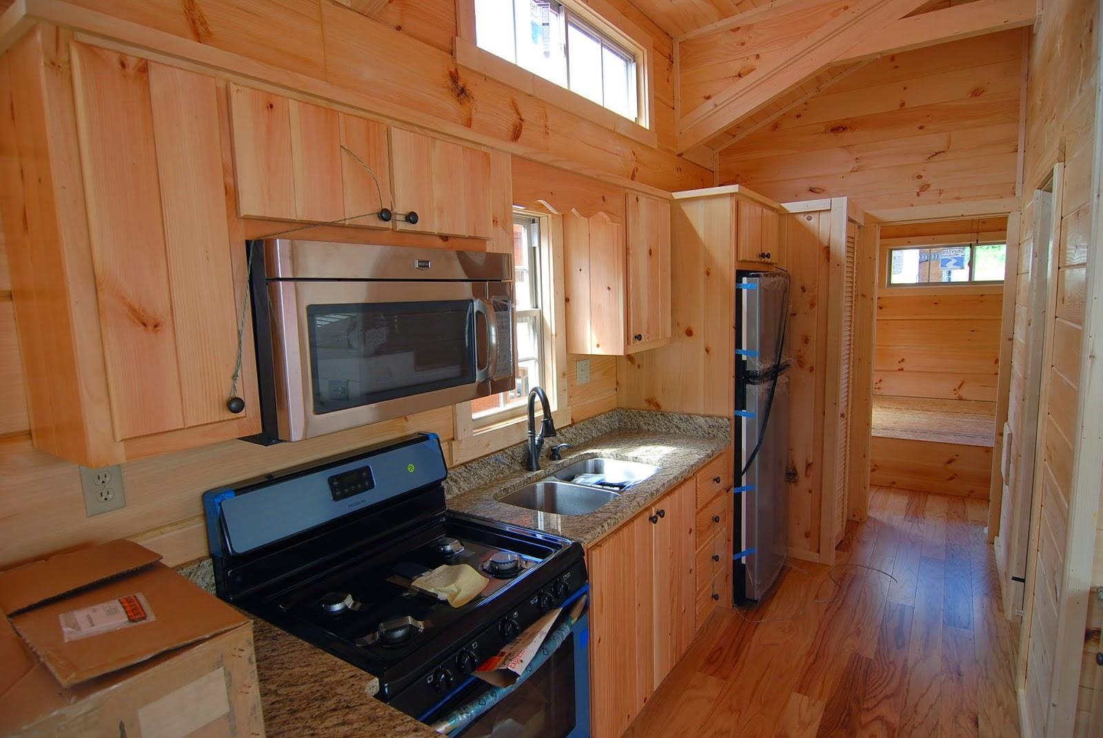 modular home builder green river cabins a true log modular home