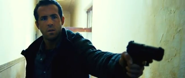 safe house trailer review ryan reynolds