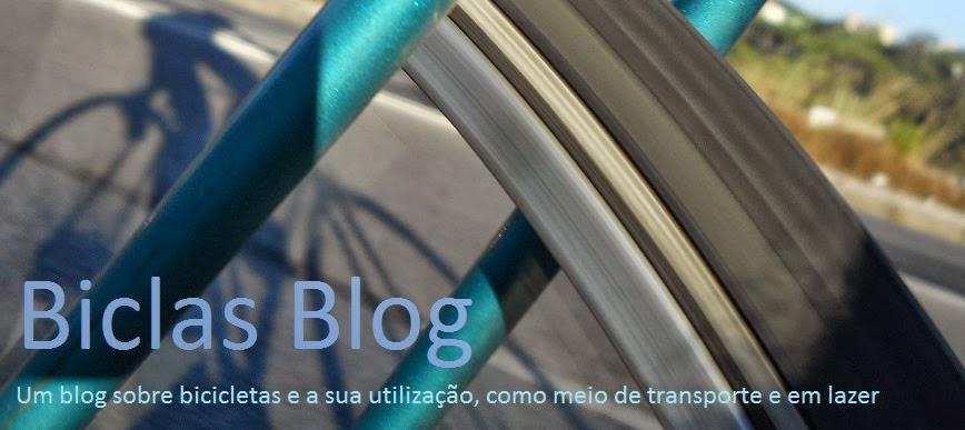 Biclas blog