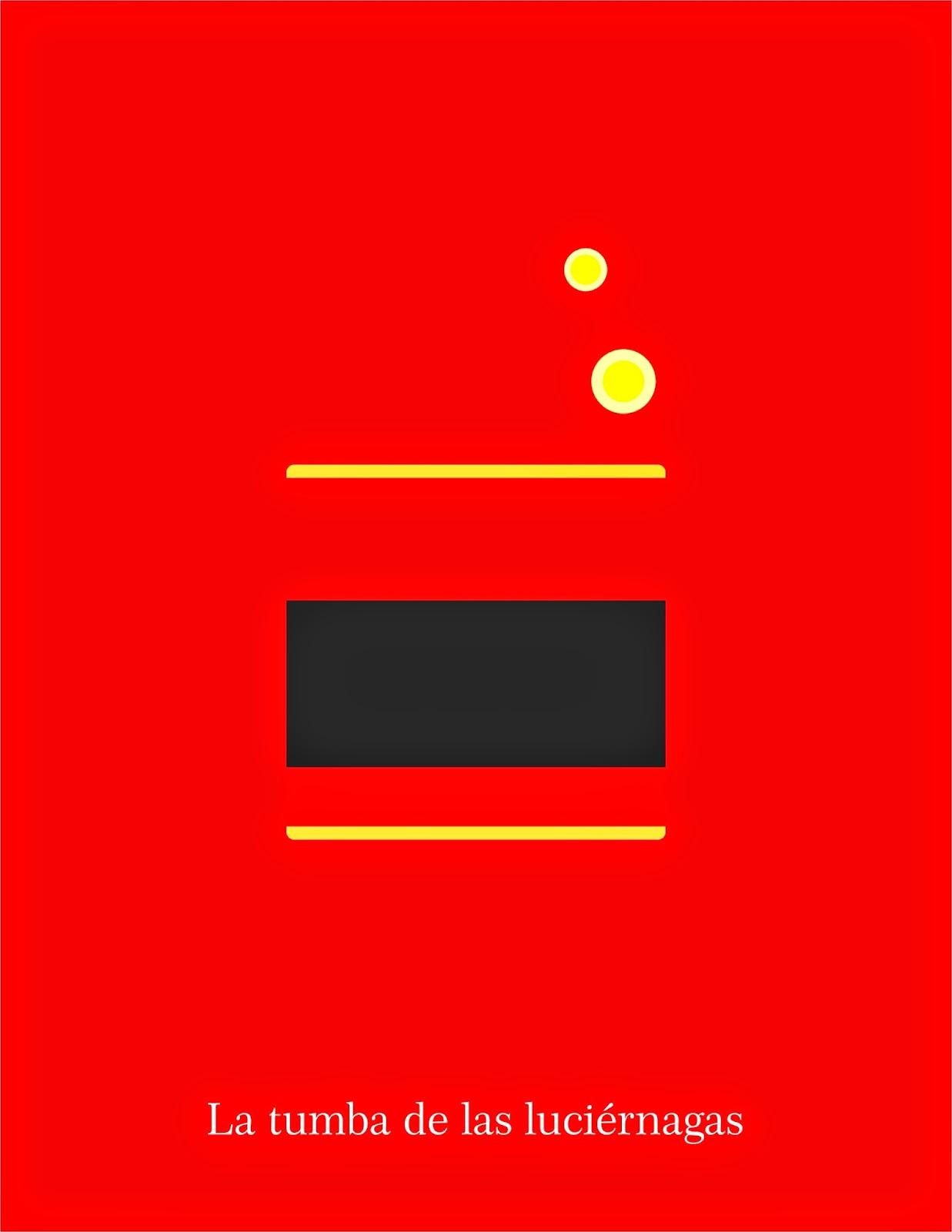 Plasma tus sue os en papel tendencias del dise o minimalismo for Minimalismo caracteristicas