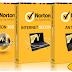 Norton 360 / AntiVirus / Internet Security 2014 21.1.0.18