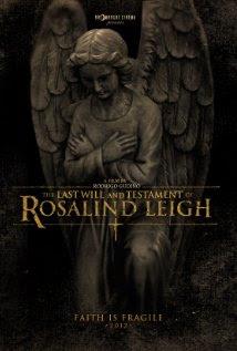 Download – O Testamento e Último Desejo de Rosalind Leigh – DVDRip AVI + RMVB Legendado ( 2013 )