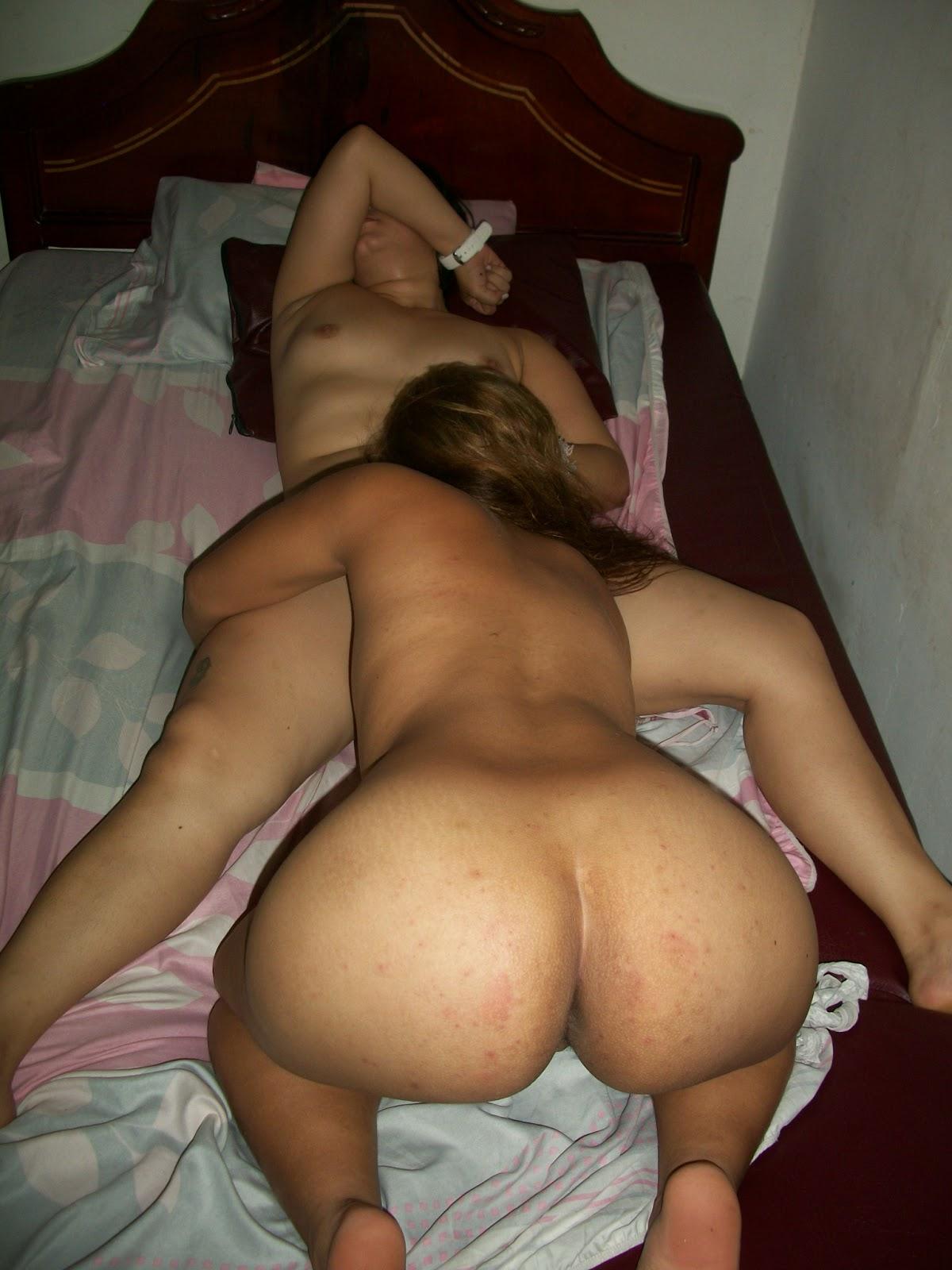 banco de putas prostitutas ferrol