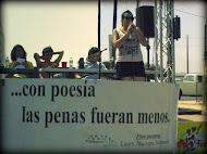 FestiArte, Playas de Tijuana, septiembre-2011