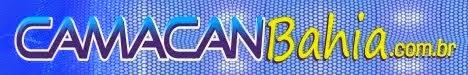 O Site Oficial de Camacan