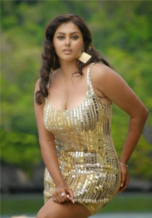 south indian nude actress pictures