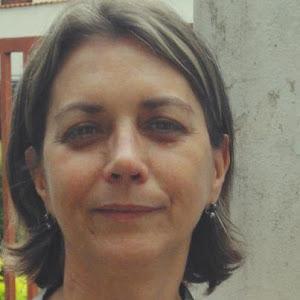 Maria Salete
