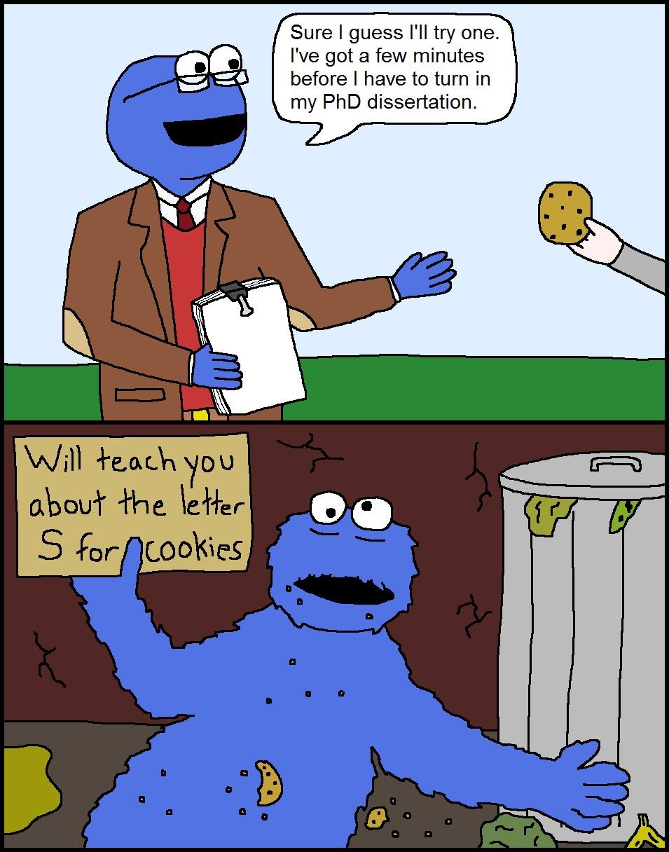 Nate S Cartoons 2 20 11