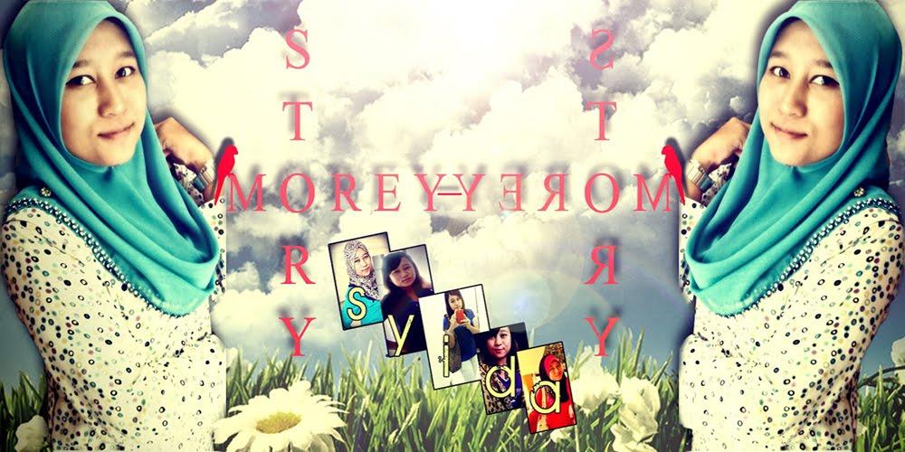 story moreeeyy jommm ♥