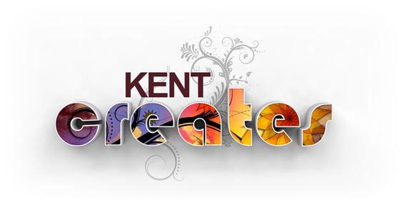 Kent Creates